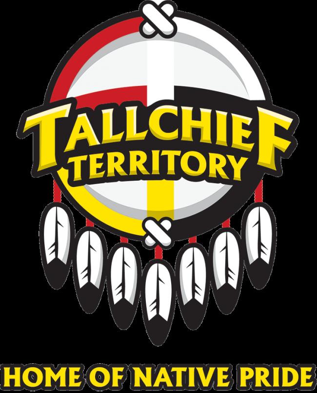 Tallchief-Territory-lg